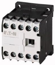 EATON 052508 Contactor auxiliar (2A+2C) 230V CA