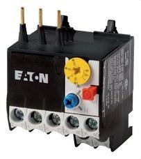 EATON 014708 Relé térmico 9A