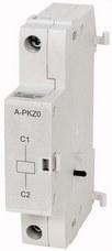 EATON 073187 Bobina de impulso 230V 50Hz para PKZ0
