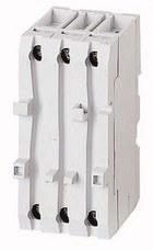 EATON 082881 Limitador de corriente CL-PKZ0