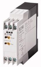 EATON 031882 Temporizador retardo conexión ETR-11A 22,5mm