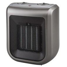 S & P 5226833800 Calefactor TL-18 PTC 2000W 230V