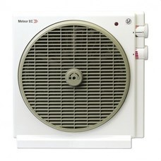S & P 5301456900 Climatizador METEOR EC 2200W 220V