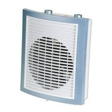 S & P 5226029700 Calefactor TL-29 2000W 230V