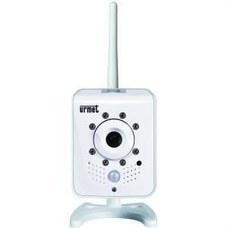 GOLMAR UD1093/184M12 CAMARA IP CIR-184M12 WIFI 5V
