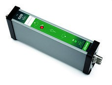 IKUSI 3160 Amplificador radio digital SZB-168