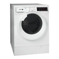 FAGOR 1FSE-8214 Lavadora secadora 1FSE-8214 8/5Kg blanco clase energética A