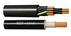 CABLES RCT 6114015015