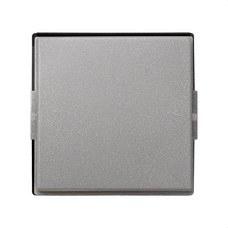 SIMON 2705010-063 Tecla Simon 27 scudo gris esmeril