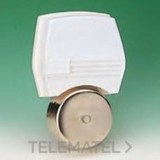 BJC 614 Timbre de campana circular antiparásito 60 de diámetro 200-220V