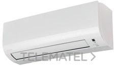 DAIKIN FTX35KN Unidad interior pared SERIE-C FTX35KN