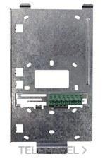 FERMAX 9406