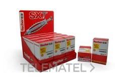 FISCHER 520751 Taco S-Xt6 4,5x40mm