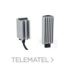 GAESTOPAS GHT100 Calefactor PTC 100W