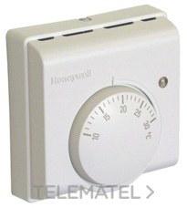 HONEYWELL HOME T6360A1079 HONEYWELL TERMOSTATO ANALOGICO T6360A1079