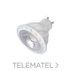 LAES 983470 LAES DICR.LED COB 3000K GU10 230V 7W