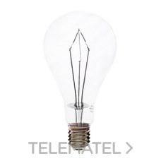 LAES 675108 Lámpara incandescente Pesca diámetro 130 500W