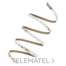 LEDVANCE 4058075236226 Tira LED LS PFM-1500/830/5m 10X1 LEDV 7500lm 35000 horas 3 años garantía