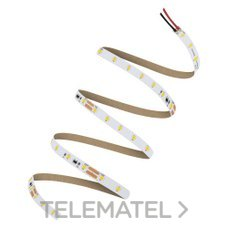 LEDVANCE 4058075236127 Tira LED LS PFM-2000/827/5m 10X1 LEDV 10000lm 35000 horas 3 años garantía