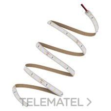 LEDVANCE 4058075296817 Tira LED LS VAL-1400/865/5m IP65 10X1 LEDV 7000lm 20000 horas 2 años garantía