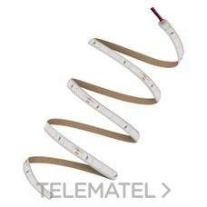 LEDVANCE 4058075296183 Tira LED LS VAL-300/827/5m IP65 10X1 LEDV 1500lm 20000 horas 2 años garantía