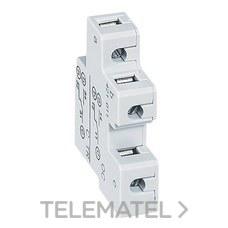 LEGRAND 421011 Contactor auxiliar DPX3