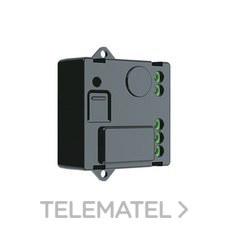 LEGRAND 064888 Micromódulo luminoso VALENA NEXT W/NETATMO