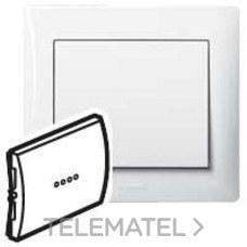 LEGRAND 771034 Tecla con visor para conmutador GALEA blanco