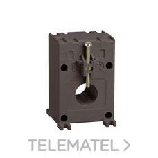 LEGRAND TABB50C200 Transformador baja tensión D21 16x12,5mm 200/5A