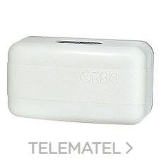 ORBIS OB110330CH TIMBRE MUSICAL ORBISON 230V