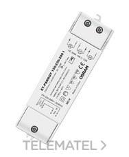 OSRAM 4008321111579 Equipo HALOTRONIC ET PARROT 105/220-240 UNV1