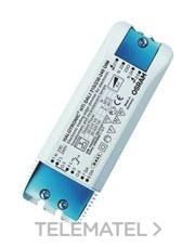 OSRAM 4008321957344 Equipo HTI DALI 315/220-240 DIM