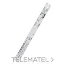 OSRAM 4052899559516 Equipo OptoTronic  DALI 100/220-240/700D NFC INDL VS20