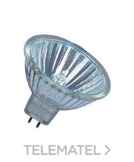 OSRAM 4050300428673 Lámpara DECOSTAR 51S 46860VWFL 20W TITAN-60