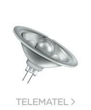 OSRAM 4050300003962 Lámpara HALOSPOT 48 41900SP 20W 8 GY4