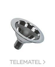 OSRAM 4050300011110 Lámpara HALOSPOT 70 41970FL 20W 24 BA15d