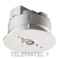 PHILIPS 73140799 Detector movimiento LRM 1080/00