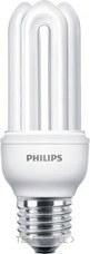 PHILIPS 80107410 Lámpara Genie 14W/865 E27 230-240V 1PPF/6