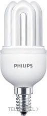PHILIPS 80115910 Lámpara Genie6YR E14 8W/827 230/240V 1PPF/6
