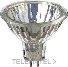 PHILIPS 58842000 Lámpara halógena accentline 35W 4000h GU5,3 12V