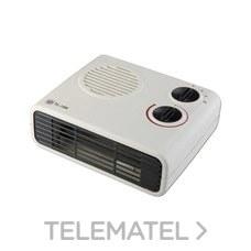 S & P 5226208600 Calefactor TL-10N 2000W