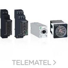 SCHNEIDER ELECTRIC RXZE2M114 Base RXM2/RXM4 borne MIST