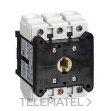 SCHNEIDER ELECTRIC V5 Bloque básico 125A