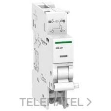 SCHNEIDER ELECTRIC A9A26946 Bobina de disparo IMX+OF 100-415V CA