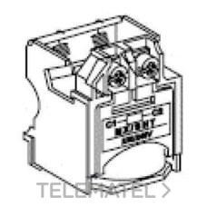 SCHNEIDER ELECTRIC LV429387 Bobina de disparo MX 220-240V 208-277V 50/60Hz