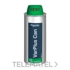 SCHNEIDER ELECTRIC BLRCH300A360B40 Condensador VARPLUSCAN 30kVAR 400V tamaño VC