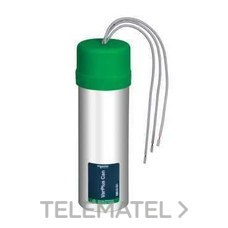 SCHNEIDER ELECTRIC BLRCH075A090B40 Condensador VARPLUSCAN 7,5kVAR 400V tamaño HC