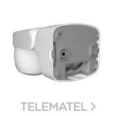 SCHNEIDER ELECTRIC CCT56P004 Detector movimiento exterior 120°