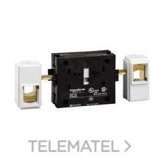 SCHNEIDER ELECTRIC VZ13 Polo N 125-175A