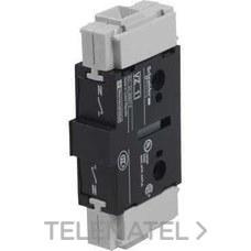 SCHNEIDER ELECTRIC VZ11 Polo N 25-40A
